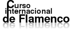:: Flamenco-Workshops ::